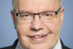 Peter_Altmaier,_Chef_des_Bundeskanzleramtes_und_Bundesminister_für_besondere_Aufgaben_(ChefBK).