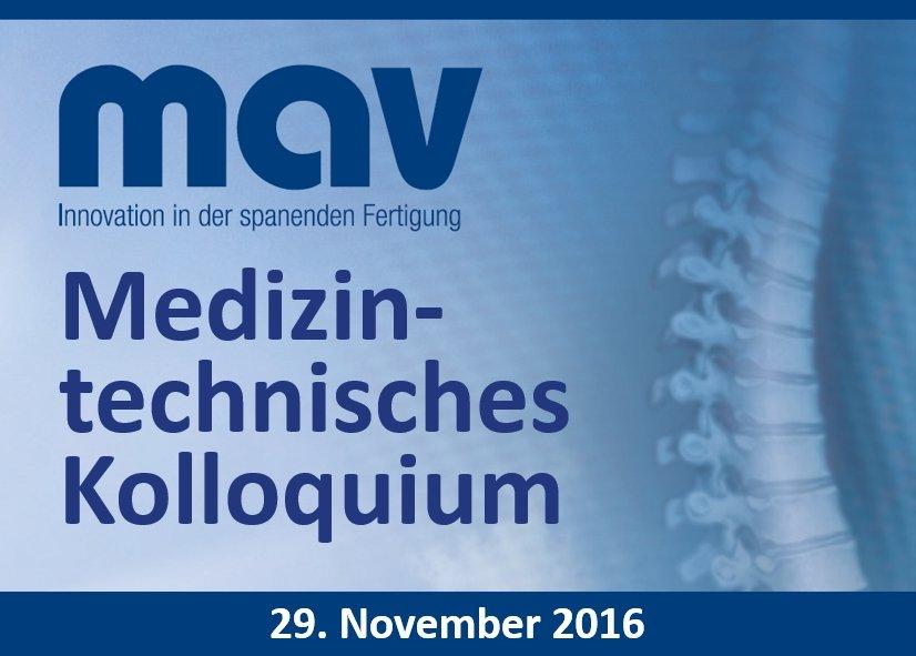 image_medizintechnisches_kolloquium