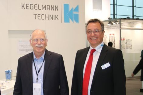 kegelmann_hull-chuck_kegelmann-stephan_formnext2016.jpg