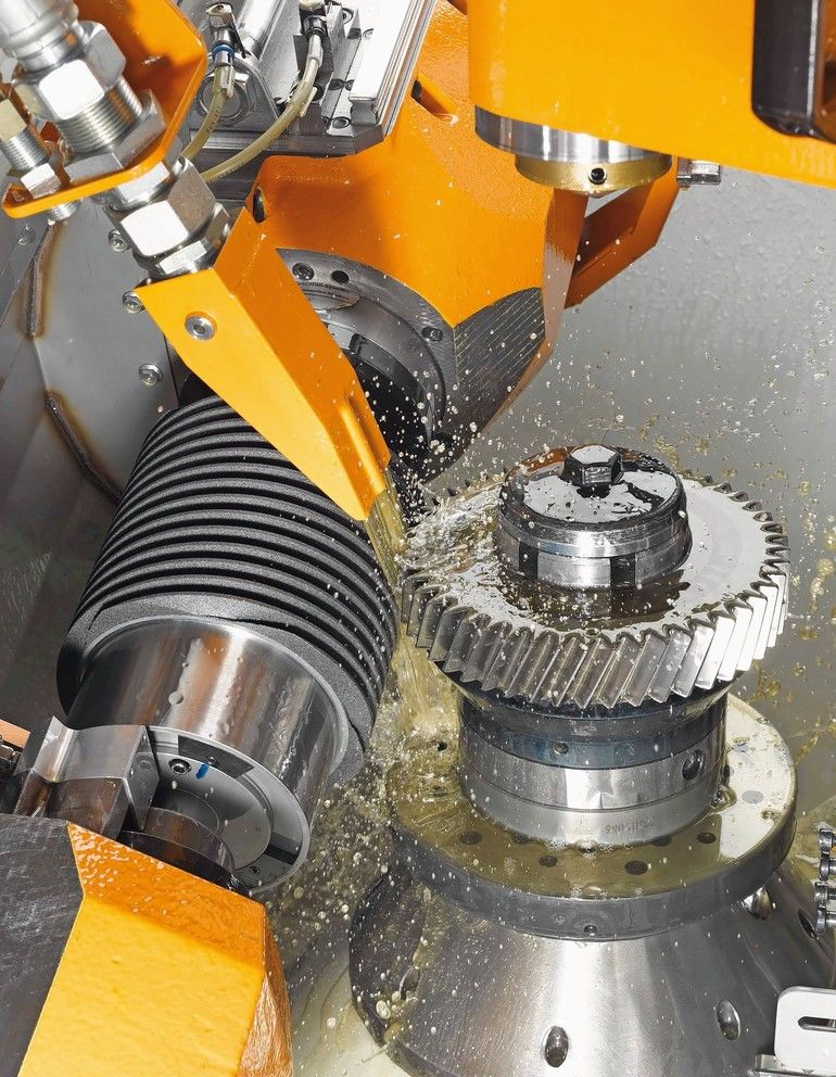 liehberr-gnerating-grinding-with-cbn.jpg