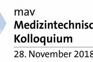 mav_med-kolloquium_2018.jpg