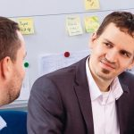 Wenn_sich_Ingenieure_von_der_Natur_inspirieren_lassen:_EMO_Hannover_2019_zeigt_spannende_Start-ups.__((04_Andreas_Krüger.jpg))__Andreas_Krüger,_CellCore:_