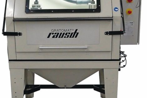 rausch-Gratomat_200_Basic.jpg