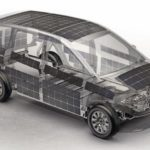 sono-motors-sion-solar-integration_neu.jpg