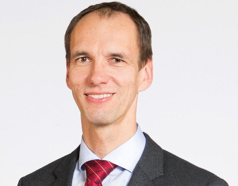 Dr. Achim Feinauer, COO Emag GmbH & Co KG: